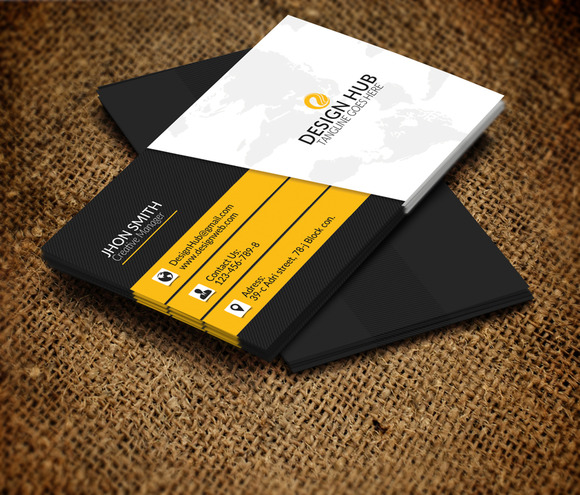 Online business card printing singapore image collections card business card printing singapore jurong images card design and business card printing queensway shopping centre image reheart Image collections